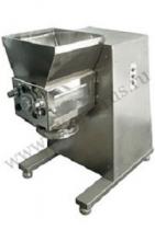 Гранулятор серии YK используется для получения гранул требуемого размера
