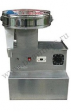 Автомат для подсчета таблеток CFS1